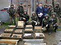 Polscy saperzy EUFOR Althea 12.jpg
