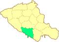 Poltavskaya gubernia Kremenchugsky uezd.PNG
