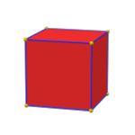 Polyhedron 6.png