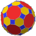 Polyhedron great rhombi 12-20 max.png