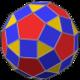 Polyhedron small rhombi 12-20 max.png