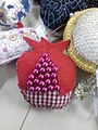Pomegranate ornament.jpg