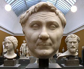 Pompeian era