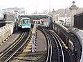 Pont-métro Morland, vue axiale.jpg