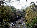 Pont Cyfyng over Afon Llugwy - geograph.org.uk - 584654.jpg