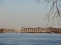 Pont Lachapelle.JPG