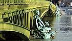 Pont Mirabeau,, Paris, crue de la Seine, janvier 2018 (8).jpg