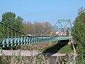 Pont de Cessenon.jpg