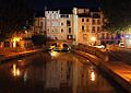 Pont des Marchands de Narbonne de nuit.jpg