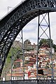 Ponte de Dom Luis - Porto - Portugal (4642926718).jpg