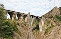 Ponte de Gundian - Rio Ulla - 2.jpg