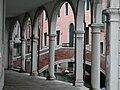 Ponte de la Corte Nova Venezia.jpg