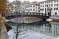 Ponte dell'università Treviso.jpg