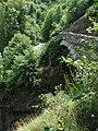 Ponte della Gula, Varallo Sesia Verceil-3.jpg