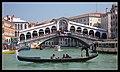 Ponte di Rialto - panoramio - Javier B.jpg