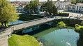 Ponte sul fiume monticano.jpg