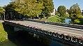 Ponte sul fiume monticano dx.jpg