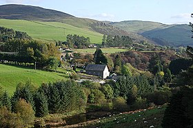 Ponterwyd from the north west - geograph.org.uk - 1539726.jpg