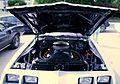 Pontiac Firebird Formula 400 (2).JPG