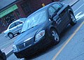 Pontiac G5 Or Pursuit.JPG