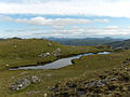 Pool, Beinn a' Chroin - geograph.org.uk - 219321.jpg