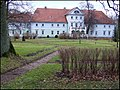 Pope's manor (2).jpg