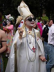 Homosexualité dans les religions Wikipédia