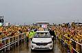 Pope Francis Tacloban 18.jpg