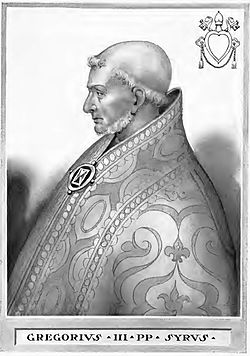 Pope Gregory III Illustration.jpg