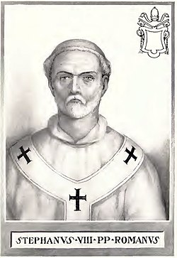 Pope Stephen VII (2).jpg