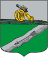 Porechye COA (Smolensk Governorate) (1780).png