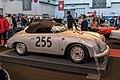 Porsche, Techno-Classica 2018, Essen (IMG 9273).jpg