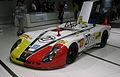 Porsche 907 fl.jpg