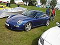 Porsche 911 Carrera (1018634369).jpg