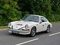 Porsche 912 P5200996.jpg