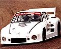 Porsche 935 Antoine Salamin en 1985.jpg