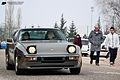 Porsche 944 S - Flickr - Alexandre Prévot (16).jpg