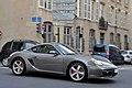 Porsche Cayman S (6813118854).jpg