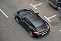 Porsche Cayman S - Flickr - Alexandre Prévot (9).jpg