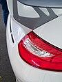 Porsche GT3 RS 4 (5893890516).jpg