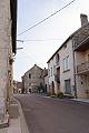 Port-sur-Saône rue.jpg