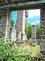 Port Orange Sugar Mill Ruins16.jpg