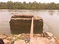 Port des pacotilles de Boké1.jpg
