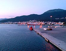 Port of Igoumenitsa, Thesprotia, Greece.jpg