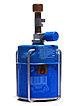 Portable-gas-burners-01.jpg