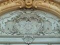 Porte des Gendarmes - 6 avenue de Paris - Versailles - Yvelines - France - Mérimée PA00087769 (1).jpg