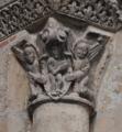 Porte des comtes - chapiteau 2.png