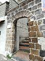 Portella di Sessa Aurunca.jpg