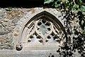 Porthaethwy - Eglwys y Santes Fair Gradd II gan Cadw 44.jpg