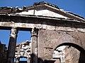 Porticus Octaviae - panoramio.jpg